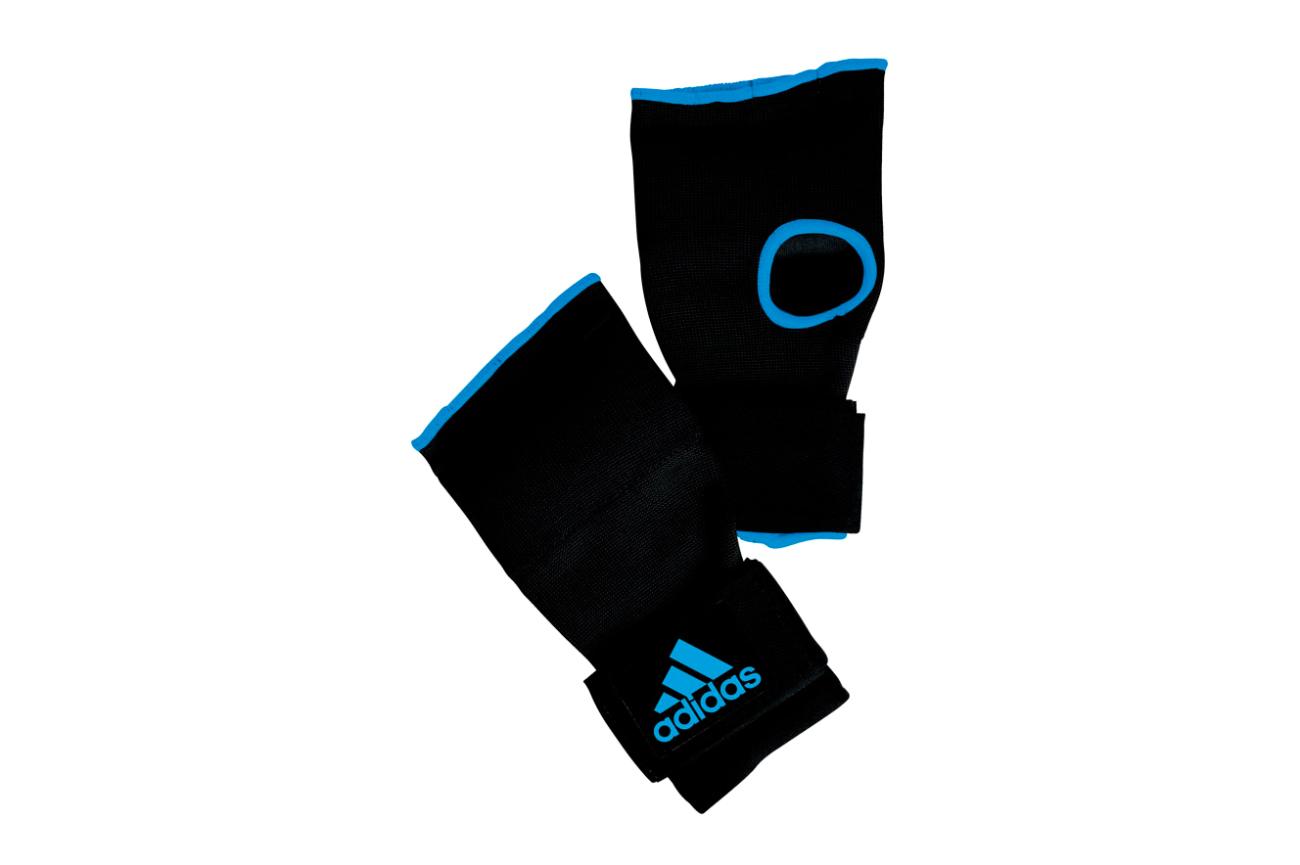 Sous gants Adidas