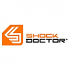 shock_doctor