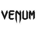 venum_mma