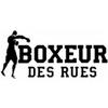 boxeur_des_rues