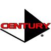 century_mma