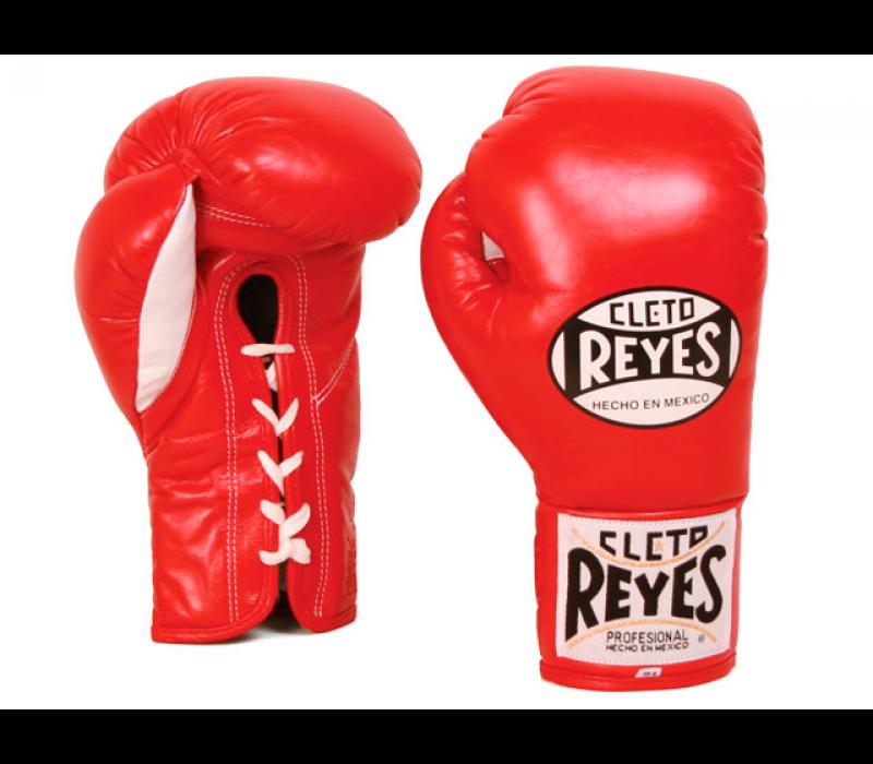 gants de boxe cleto reyes 10oz gants de boxe mma gants. Black Bedroom Furniture Sets. Home Design Ideas