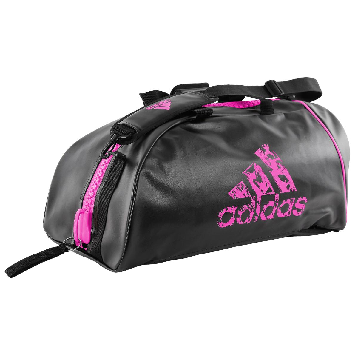 sac de sport adidas convertible sac de sport lecoinduring. Black Bedroom Furniture Sets. Home Design Ideas
