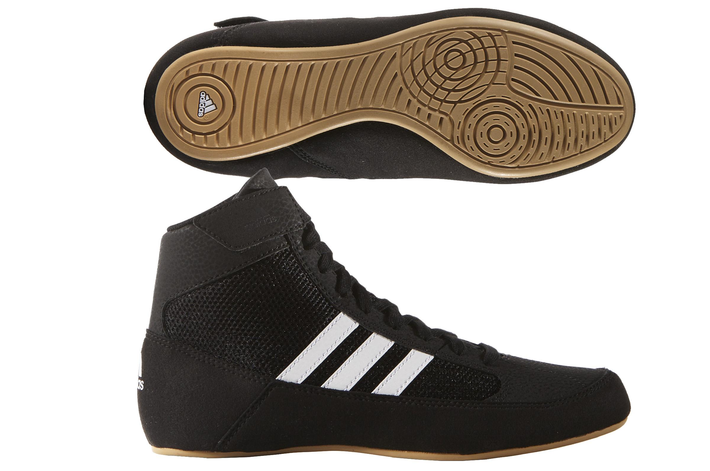 Adidas De Boxe Cher Et Pas Chaussure Savate Bf Française Chaussures vUaHf