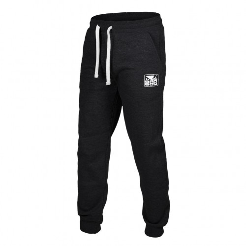 Pantalon Bad boy core