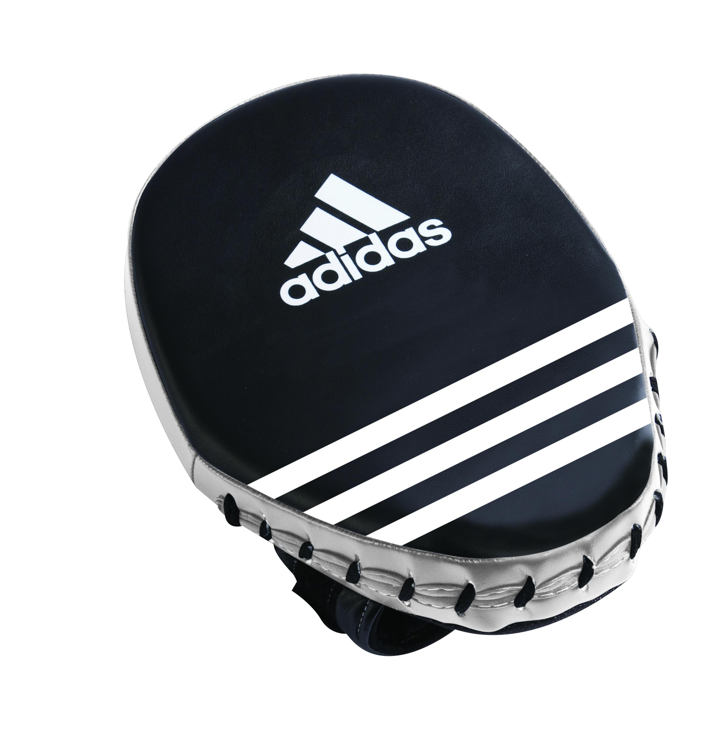 Patte d\'ours Adidas courte