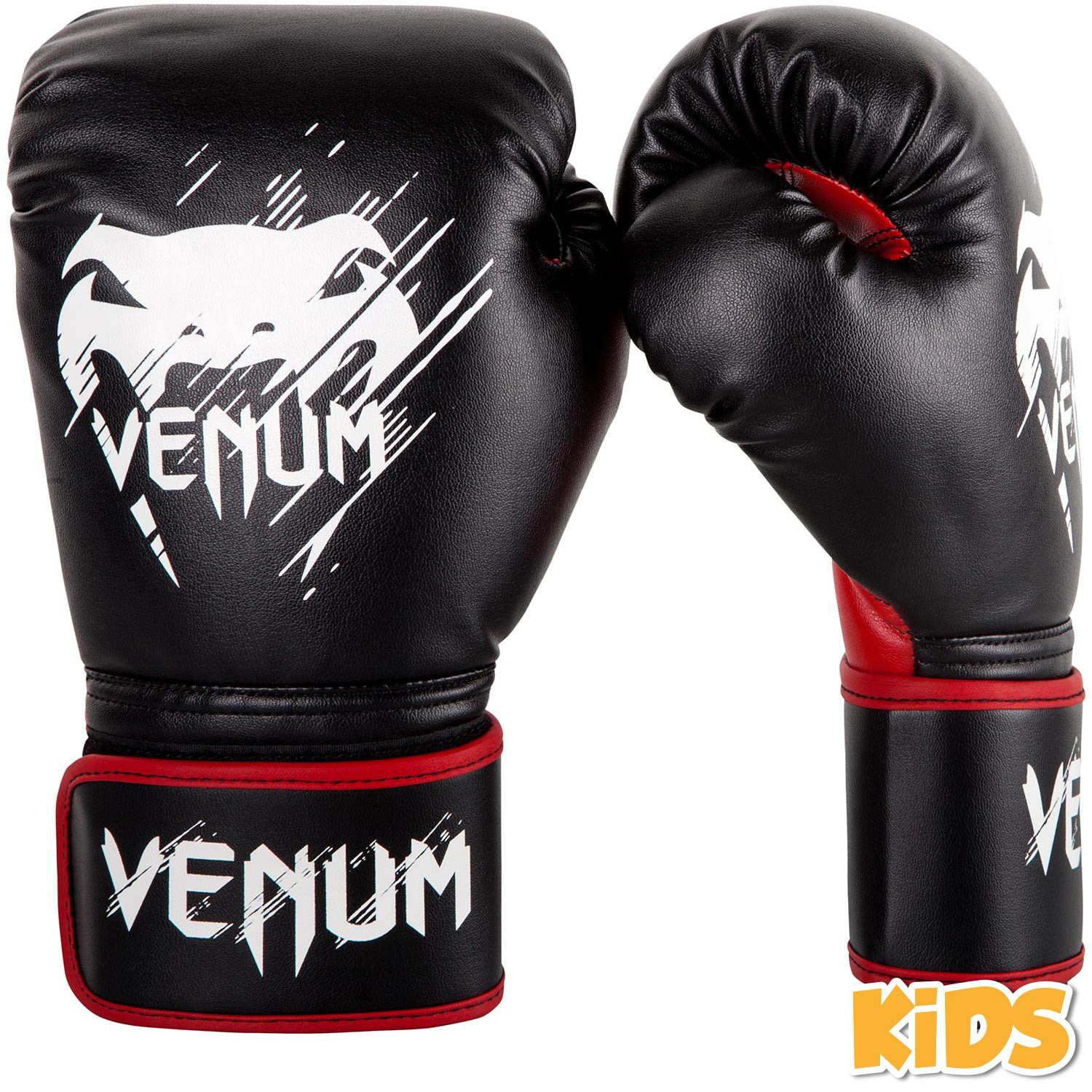 gants de boxe enfant venum gants de boxe mma. Black Bedroom Furniture Sets. Home Design Ideas