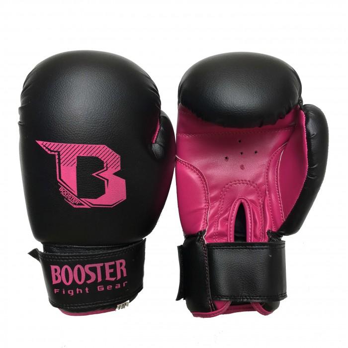 Gants de boxe enfant booster kids
