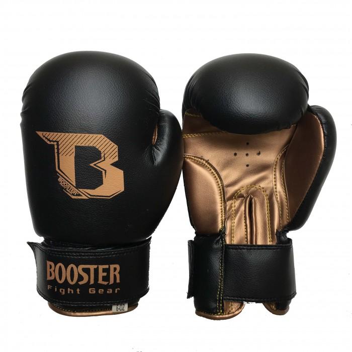 Gants de boxe Booster enfant kids