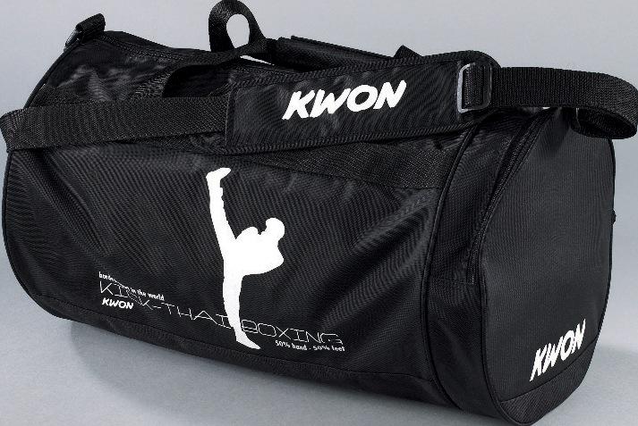 sac_de_sport_kickboxing_boxe_thai