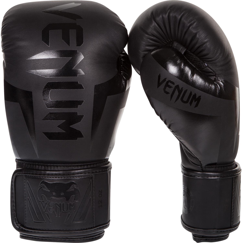 gants-venum-elite