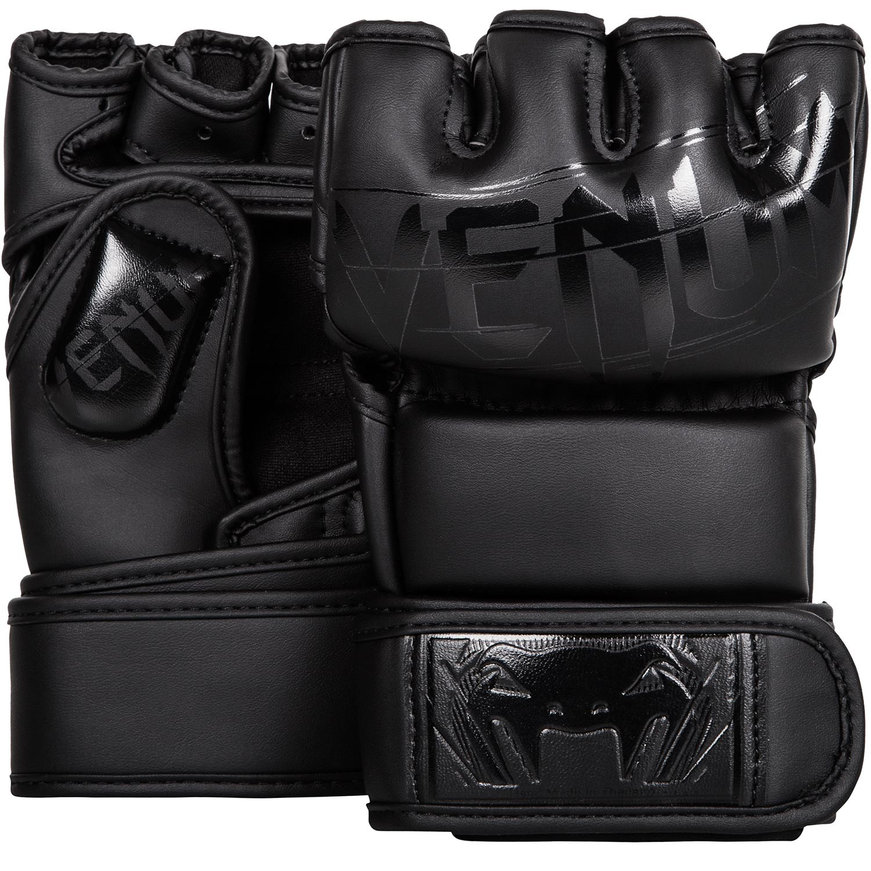 Gants de MMA Venum undisputed