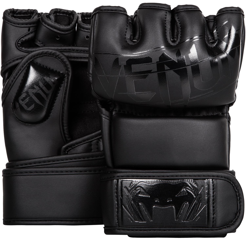 gants-mma-venum-undisputed