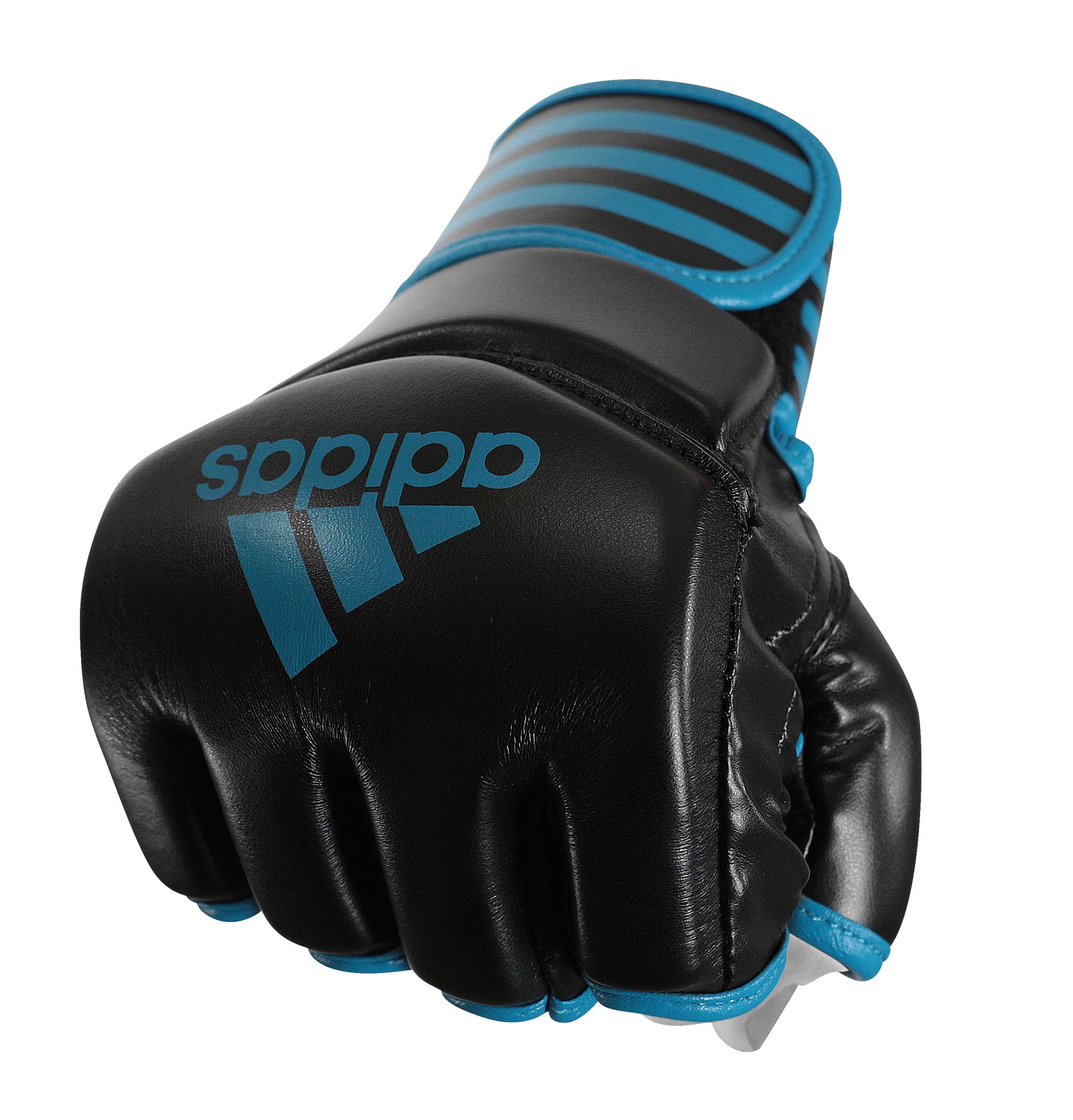 Gants de MMA entraînement Adidas