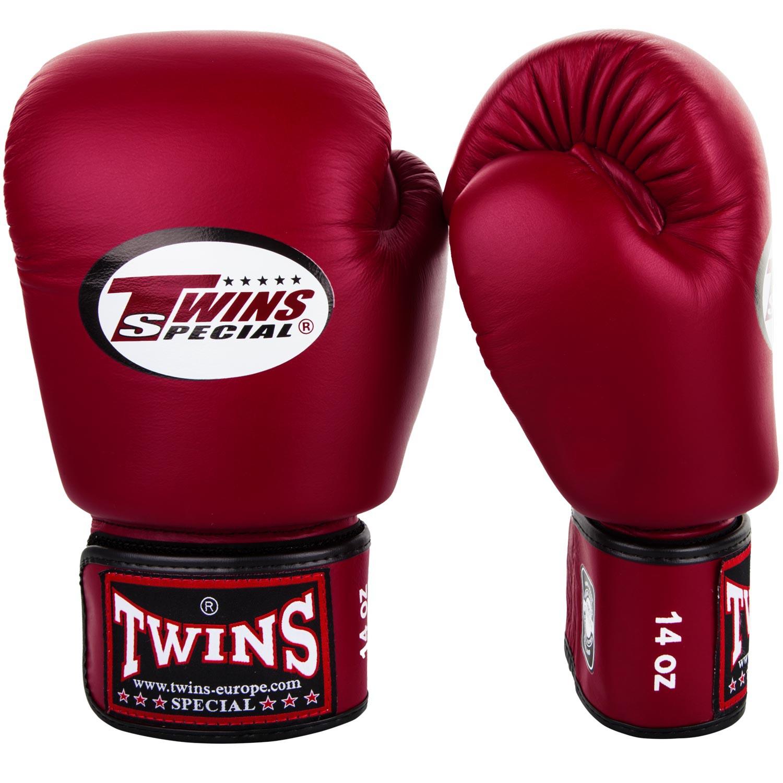 Gants de boxe Twins