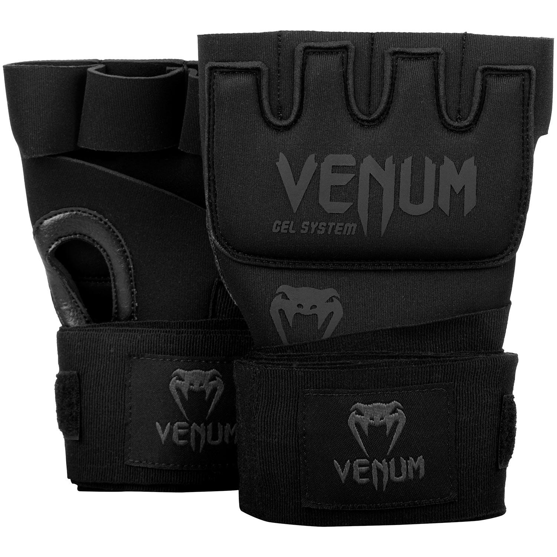 Sous gants Venum Noir