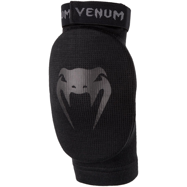 Coudières Venum Kontact Black
