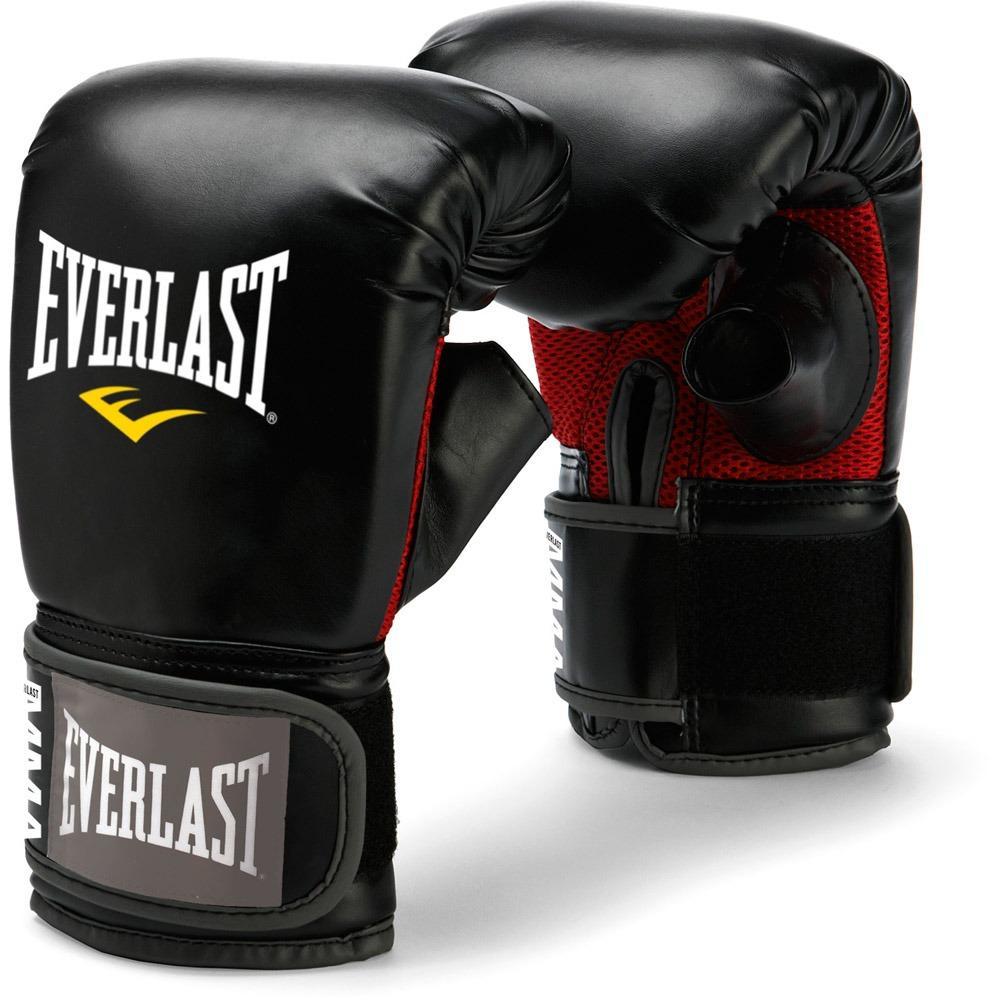 Gants de sac Everlast