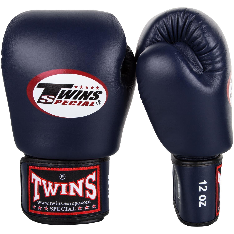 gants_de_boxe_twins