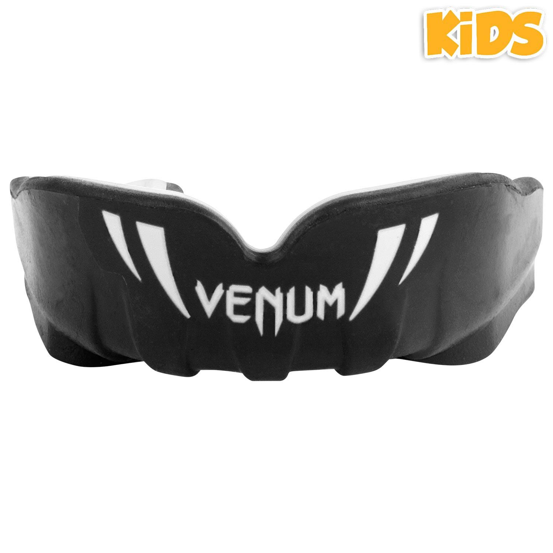 Protège dents enfants Venum