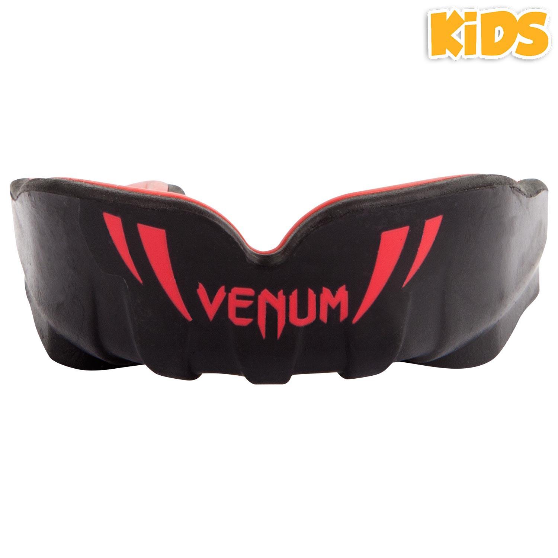 Protège dents enfant Venum Challenger