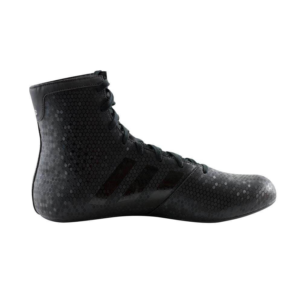 Chaussure de boxe Française Adidas Training
