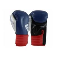 Gants de boxe Adidas Hybrid 75