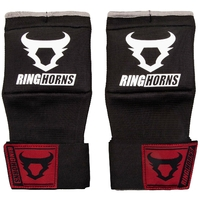 Sous gants Ringhorns