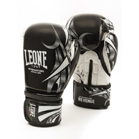 Gants de boxe Leone Revenge 10 oz