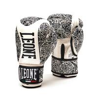 Gants de boxe Leone Maori