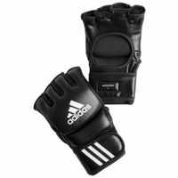 Gants de MMA Adidas