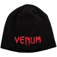 Bonnet Venum