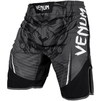 Short Venum Bloody