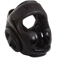 "Casque Venum ""elite"""