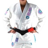 Kimono JJB Bõa Femme HB1 One