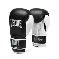 Gants de boxe Leone flash