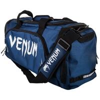 Sac de sport Venum trainer lite