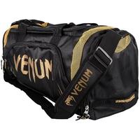 Sac de sport Venum Trainer lite Noir - doré