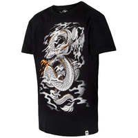 T-shirt enfant Venum dragon's flight