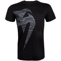 T-shirts Venum Giant Camouflage