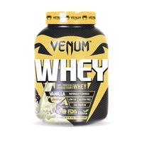 Protéine 100 % Whey gold - 1.8 Kg - 52 doses