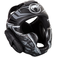 Casque Venum Gladiator