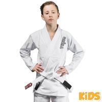 Kimono JJB enfant Venum avec ceinture offerte