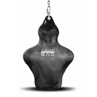 Buste de frappe Aqua bag