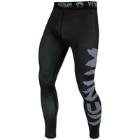 Pantalon de compression Venum Giant