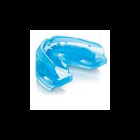 Protège dents double spécial bague shock doctor