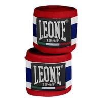 Bande de boxe Leone Thaï