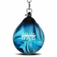 Aqua bag Bleu