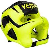 Casque de boxe à barre Venum