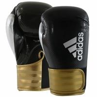 Gants de boxe Adidas hybrid 65